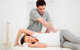 Мышечная гипертония это. Лечение гипертонуса мышц у взрослых и детей