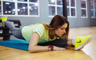 Польза растяжки мышц для мужчин. Факты об упражнениях для растяжки для начинающих, о которых вы не знали