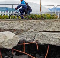 Олимпийский парк история создания. Как и почему исчезает пляж в сочинском Олимпийском парке (фото)