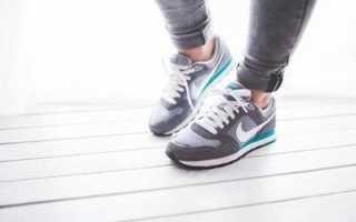 Влияет ли ходьба на похудение. Ходьба для похудения