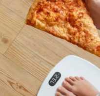 Что нужно пить чтобы набрать вес. Как питаться, чтобы набрать мышечную массу? полезных продуктов, которые гарантировано помогут поправиться