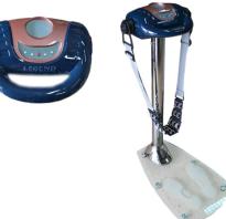 Помогают ли вибромассажеры. Вибромассажер для похудения поможет скорректировать фигуру и решить проблему с лишним весом