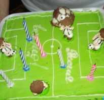 Спортивная вечеринка на день рождения взрослых. Конкурс «Воздушный шар»