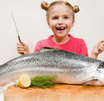 Морская белая рыба без костей. Самая полезная рыба для взрослых и детей