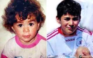 Футболист карим бензема биография. Карим Бензема (Karim Benzema): личная жизнь футболиста