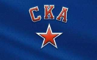 Андрей кузьменко хоккеист с женой. Андрей Кузьменко: В последний вечер турнира выкинули из окна диван