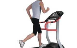 Какие мышцы накачиваются при подъеме в гору. Качаются ли ноги и какие мышцы работают на беговой дорожке при ходьбе и беге? Что выбрать: ходьбу или бег