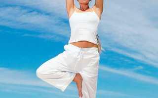 Направления йоги как выбрать для себя. Виды йоги, их отличия, описание