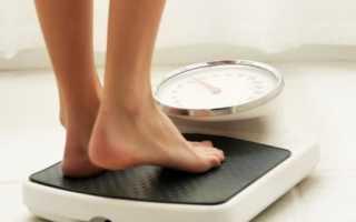 После занятий в тренажерном зале увеличился вес. Как не поправится после того как бросаешь тренировки