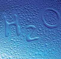Чему равен 1 литр воды. Как перевести вес из килограммов в литры
