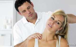 Как укрепить продольные мышцы шей. Тонкая шея — это слабая шея? В домашних условиях
