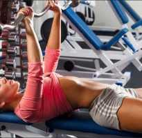 Можно ли при месячных заниматься в спортзале. Можно ли во время месячных заниматься фитнесом и почему