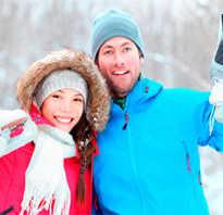 Можно ли похудеть от катания на коньках и роликах и сколько калорий сжигается при таких тренировках.