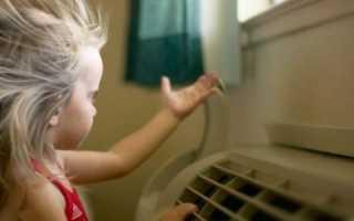 Что делать, чтобы не потеть летом в жару, полезные рекомендации. Контролировать массу тела
