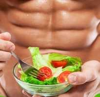 Спортивная диета для похудения. Можно ли самой составить спортивную диету? Разберитесь с контролем порций