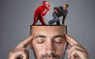 Как научиться единоборству в домашних условиях. Как научиться классно драться или шесть фундаментальных ключей к искусству боя