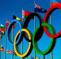 Какие виды спорта есть. Какие бывают виды спорта входящие в Олимпийские игры