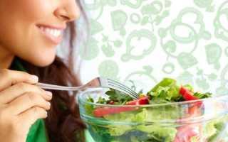 Популярные диеты для похудения с описанием. Самая лучшая диета: отзывы и результаты