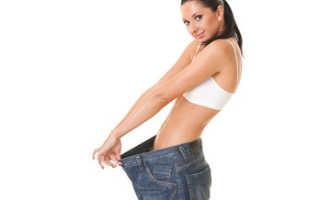 Диета плоский живот что нельзя есть. Что кушать чтобы похудеть в животе