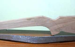 Изготовление стрел для арбалета своими руками. Дальнобойный арбалет своими руками (102 фото)