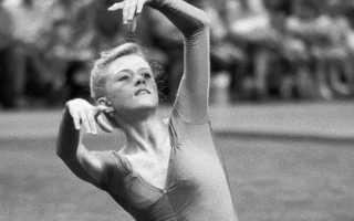 Сестра оксаны костиной. Костина Оксана: спортивные достижения и биография