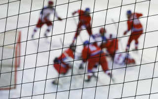 Хоккей для детей — вся правда о занятиях ребенка в секции хоккея. Из детсада – на коньки