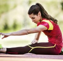 Чисто женские виды спорта. Давайте рассмотрим наиболее женские виды спорта