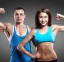 Масса мышц в теле человека. Норма мышечной массы человека