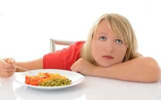Как психологически настроиться на похудение. Настрои Сытина на похудение — слушать