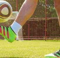 Должен ли футболист уметь чеканить. Футбольные рекорды, установленные любителями