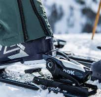 Самые дорогие доски для сноуборда. Сноубордические ботинки Salomon