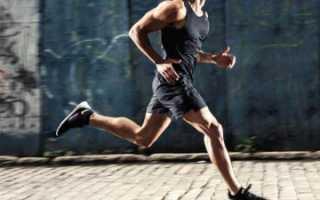 Сколько калорий сжигает кардио тренировка 20 минут. Кардио и похудение