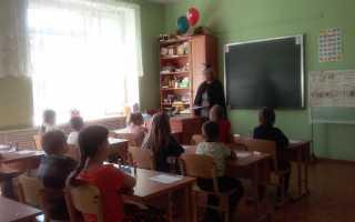Сценарий математической олимпиады для дошкольников. Сценарий посвященный открытию олимпиады