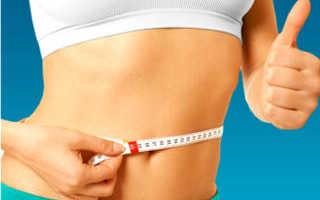 Галя истории похудения. Истории похудения людей: особенности, интересные факты и эффективность