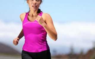Скорость спортивной ходьбы человека в час. Обучение спортивной ходьбе