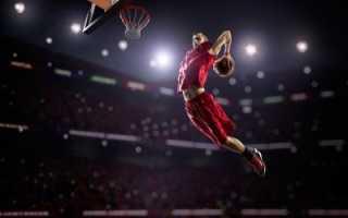 Упражнения для хорошего прыжка в высоту. Тренировка прыжков в высоту