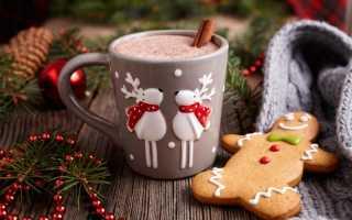 Какао при похудении можно или нет. Можно ли пить какао на диете? Есть вред и опасность при употреблении какао на диете