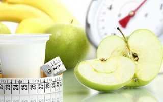 Ожирение в области живота является наиболее опасным. Ожирение внутренних органов: лечение, причины возникновения, что можно и нельзя кушать, диета