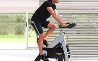 Что лучше эллипсоид или велотренажер для похудения. Виды эллиптических тренажёров