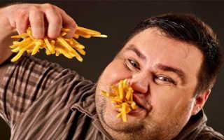 Как заставить мужа похудеть. Как уговорить мужа похудеть