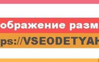 Как пересадить ребенка на двухколесный велосипед. Правильная посадка ребенка на велосипеде