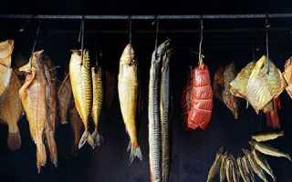 Как вялить рыбу в духовке. Как засушить рыбу в духовке? Вяленая рыба в сушилке для овощей