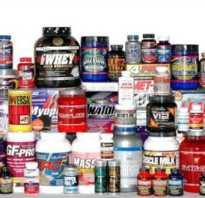 Мощные жиросжигатели в аптеке: советы. Жиросжигатели в аптеке для женщин и мужчин