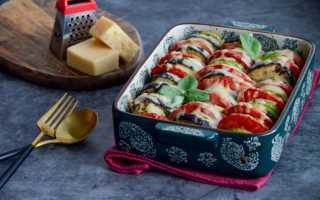 Классический рататуй в духовке – рецепт. Рататуй — рецепт классический с фото в духовке с сыром и помидорами. Все о рататуе.