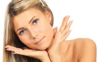 Как расширить лицо с помощью упражнений. Как сохранить упругие щеки без морщин: комплекс упражнений