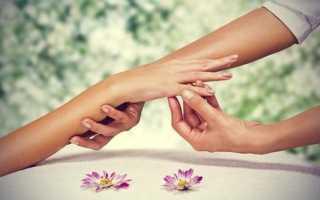 Костлявые пальцы на руках. Как эффективно похудеть в пальцах рук и сделать их красивыми