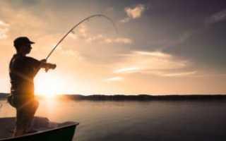 Что желают рыбакам перед рыбалкой. Хорошие приметы и даже заклинания