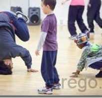 Научиться танцу брейк данс данс. Брейк данс для начинающих — пошаговое обучение