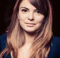 Телеведущая все на матч. Софья тартакова — биография, информация, личная жизнь