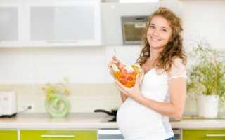Диета для похудения чтобы забеременеть. Похудение перед зачатием ребенка и беременностью